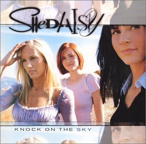 SHeDAISY, Get Over Yourself, Piano, Vocal & Guitar (Right-Hand Melody)