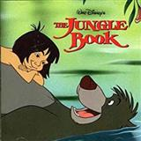 Sherman Brothers & Terry Gilkyson The Jungle Book Medley (arr. Jason Lyle Black) Sheet Music and PDF music score - SKU 250275