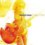 Sheryl Crow Soak Up The Sun Sheet Music and PDF music score - SKU 122736