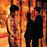 Shigeru Umebayashi Yumeji's Theme (from 'In The Mood For Love') Sheet Music and PDF music score - SKU 123634