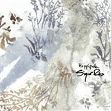 Sigur Ros Hoppipolla Sheet Music and PDF music score - SKU 40370