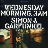 Simon & Garfunkel Last Night I Had The Strangest Dream Sheet Music and PDF music score - SKU 403518