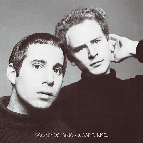 Simon & Garfunkel, Mrs. Robinson, Melody Line, Lyrics & Chords