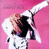 Simply Red If You Don't Know Me By Now Sheet Music and PDF music score - SKU 158216