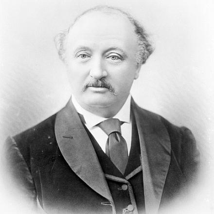 Sir John Stainer, God So Loved The World, Piano, Vocal & Guitar (Right-Hand Melody)