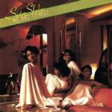 Sister Sledge We Are Family Sheet Music and PDF music score - SKU 14802