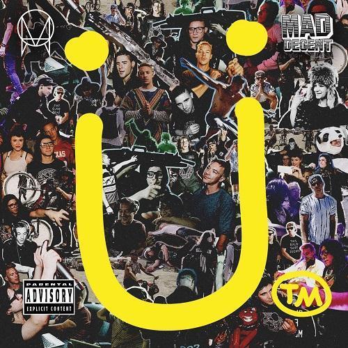 Skrillex & Diplo present Jack Ü, Where Are U Now (feat. Justin Bieber), Beginner Piano