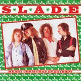 Slade Merry Xmas Everybody (arr. Rick Hein) Sheet Music and PDF music score - SKU 39368
