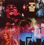Sly & The Family Stone You Can Make It If You Try Sheet Music and PDF music score - SKU 41207