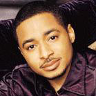Smokie Norful, Were You There?, Easy Piano