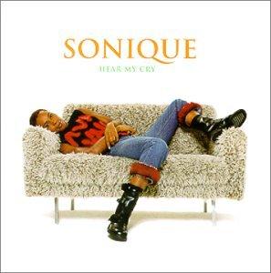 Sonique, It Feels So Good, Piano, Vocal & Guitar