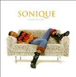 Sonique It Feels So Good Sheet Music and PDF music score - SKU 106934