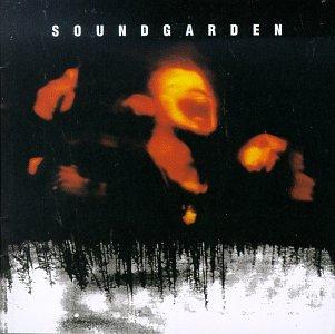 Soundgarden, Black Hole Sun, Easy Guitar Tab