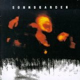 Soundgarden Black Hole Sun Sheet Music and PDF music score - SKU 403993