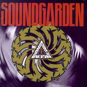 Soundgarden, Outshined, Guitar Tab Play-Along