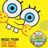 Tom Kenny & Andy Paley The Best Day Ever (from The SpongeBob SquarePants Movie) Sheet Music and PDF music score - SKU 106886