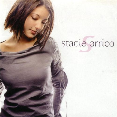 Stacie Orrico Strong Enough profile image