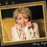 Stacy Beyer Haporeis Sukat Shalom Sheet Music and PDF music score - SKU 185737