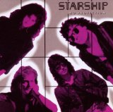 Starship Nothing's Gonna Stop Us Now Sheet Music and PDF music score - SKU 104929