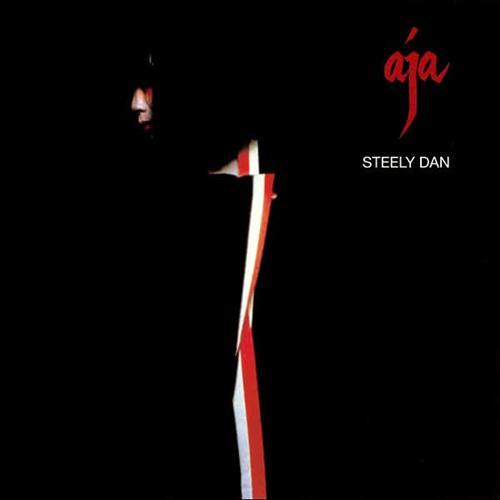 Steely Dan, Peg, Bass Guitar Tab