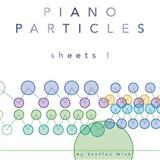 Steffen Wick Radices Sheet Music and PDF music score - SKU 123489