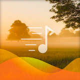 Stephen C. Foster My Old Kentucky Home Sheet Music and PDF music score - SKU 253467