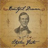 Stephen Foster Beautiful Dreamer Sheet Music and PDF music score - SKU 56332