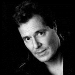 Stephen Hatfield Canary In A Coal Mine Sheet Music and PDF music score - SKU 94981