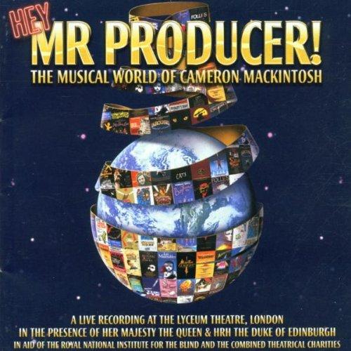 A Musical Celebration (arr. Mac Huff) sheet music