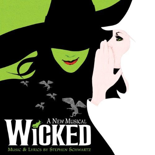 Stephen Schwartz For Good (from Wicked) profile image