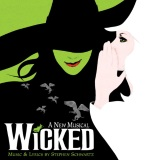 Stephen Schwartz For Good (from Wicked) Sheet Music and PDF music score - SKU 65240