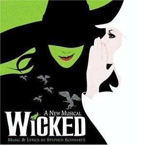 Stephen Schwartz Popular (from Wicked) profile image