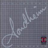 Stephen Sondheim It Wasn't Meant To Happen Sheet Music and PDF music score - SKU 151033