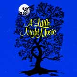 Stephen Sondheim Night Waltz (from A Little Night Music) Sheet Music and PDF music score - SKU 426574