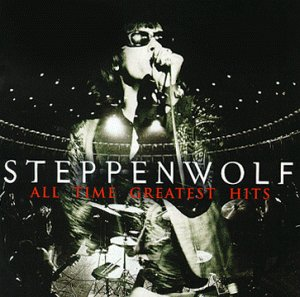 Steppenwolf Born To Be Wild profile image