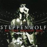 Steppenwolf Born To Be Wild Sheet Music and PDF music score - SKU 156845
