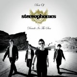 Stereophonics Have A Nice Day Sheet Music and PDF music score - SKU 32556