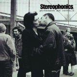 Stereophonics Hurry Up And Wait Sheet Music and PDF music score - SKU 13671