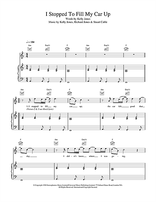 sheet music, piano notes, chords, guitar tabs, score, transpose, transcribe, how to play, guide, download, learn, tutorial, progression, song, artist, awards, billboard, mtv, vh1, tour, single, album, release