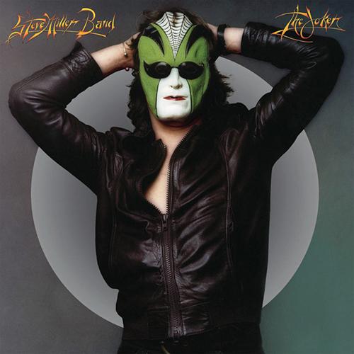 Steve Miller Band Evil profile image