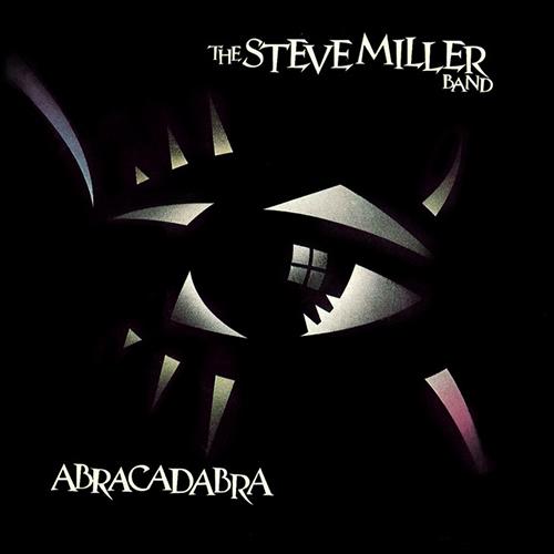 Steve Miller Band Give It Up profile image