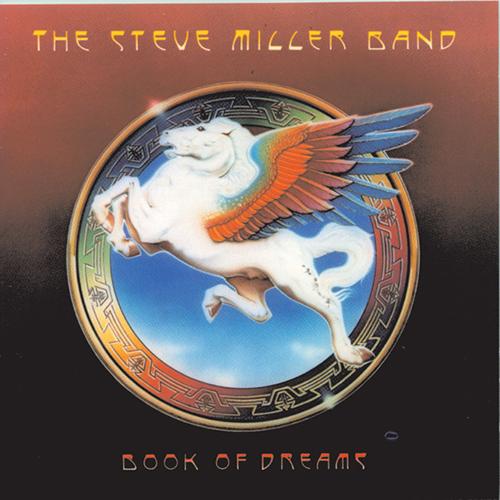 Steve Miller Band Wintertime profile image
