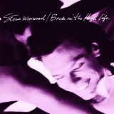 Steve Winwood Back In The High Life Again Sheet Music and PDF music score - SKU 157776