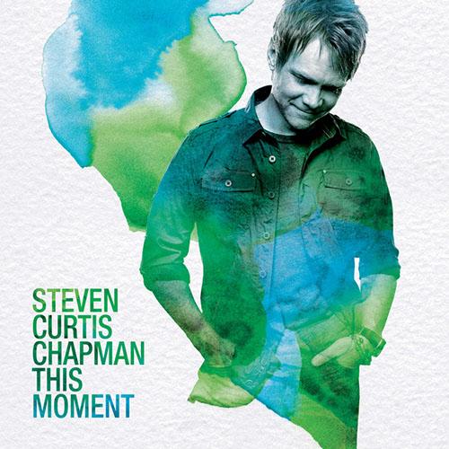 Steven Curtis Chapman Broken profile image