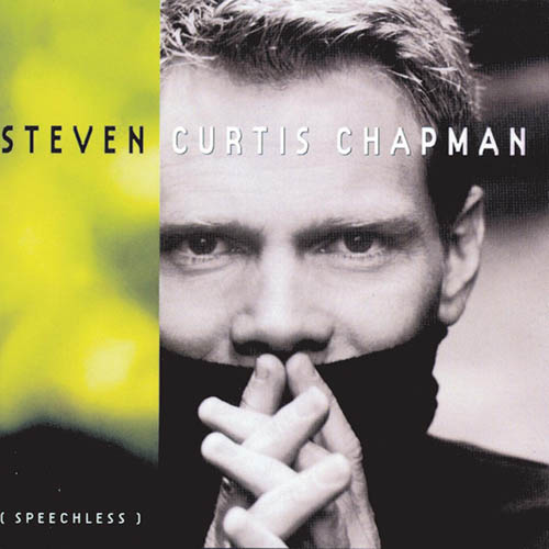 Steven Curtis Chapman Dive profile image