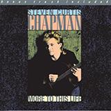 Steven Curtis Chapman I Will Be Here (arr. Phillip Keveren) Sheet Music and PDF music score - SKU 73979