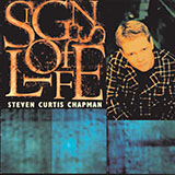 Steven Curtis Chapman Let Us Pray Sheet Music and PDF music score - SKU 19605