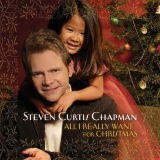 Steven Curtis Chapman The Miracle Of Christmas Sheet Music and PDF music score - SKU 55888