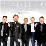 Gaither Vocal Band Because He Lives Sheet Music and PDF music score - SKU 160653