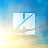 Steven Tedesco Standing On The Promises Sheet Music and PDF music score - SKU 67423